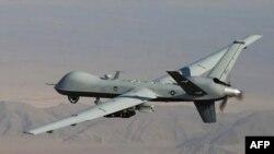 Hoa Kỳ đang tăng cường các cuộc tấn công phi đạn bằng máy bay không người lái nhắm vào các phần tử chủ chiến Taliban và al-Qaida tại Tây Bắc Pakistan