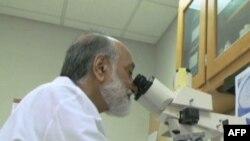 Otrkiće genetskog uzroka Lu Gerigove bolesti moglo bi da pomogne u skorom pronalaženju leka