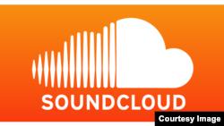 SoundCloud adalah sarana yang memungkinkan orang mengunggah dan berbagi musik dan dokumen audio lainnya.