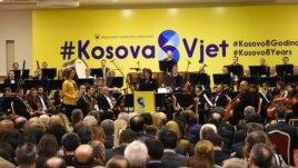 Kosova, tetë vjet pas pavarësisë – në krizë politike