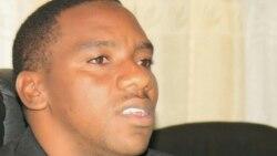 Makonda : Tanzania haitambui ushoga ni haki ya binadamu