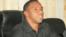Mkuu wa Mkoa wa Dar es Salaam Paul Makonda