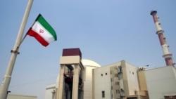 آمریکا از پیشنهاد اخیر ایران در اختلاف اتمی انتقاد می کند