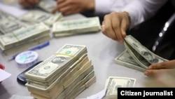 lao-external-foreign-debt