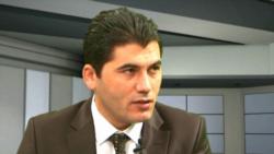 Yaşar Əsədi: Siyamək Mirzayiyə verilən hökm ədalətsizdir