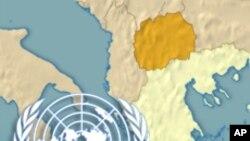 Средба Груевски-Папандреу: дипломатите оптимисти, аналитичарите со резерви
