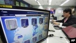 بھارتی وفاقی تحقیقاتی ادارے کی ویب سائٹ سائبر حملے کے بعد بند