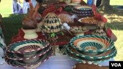 Eritrean festival 1