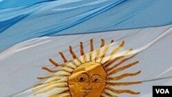 La justicia de Tucuman, Argentina confirmó que Menéndez cometió delitos entre los años 1976 y 1977.