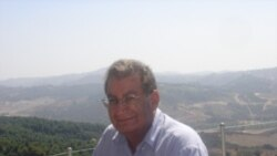 منصور خاکسار، شاعر و نویسنده ایرانی، ۲۷ اسفند، در مرگی خود خواسته به زندگی خود پایان داد