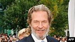 Posle pedesetogodišnje karijere, Džef Bridžis dobio prvog Oskara