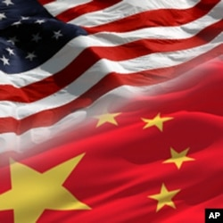 据报奥巴马欲成立特别小组监督中国贸易违规