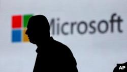 Microsoft dice haber descubierto nuevos intentos de hackeo contra grupos políticos en EE.UU.