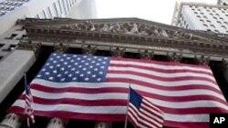 تاثیر رکود بی سابقه اسهام امریکا بر بازارهای اسهام جهان