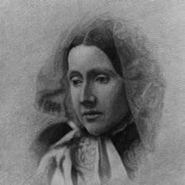 Julia Ward Howe was a writer and social reformer