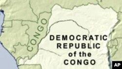 RDC : International Crisis Group s'inquiète de la lenteur des réformes