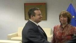 Bisedimet Kosovë-Serbi nesër në Bruksel