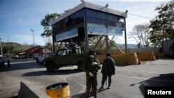 La Organización Nacional de Trasplante de Venezuela reiteró que los organismos de salud del Estado no están entregando los medicamentos necesarios para evitar el rechazo de órganos.
