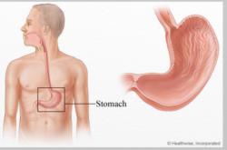 Hỏi đáp Y học: Nhiễm trùng đường tiểu