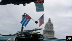 Cuba Ready for Tourists?