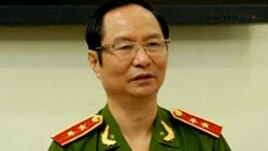 Thứ trưởng Bộ Công an, Thượng tướng Phạm Qúy Ngọ đã đột ngột qua đời vì 'ung thư gan giai đoạn cuối'.