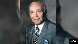 امان الله خان ریگی چهارم شهریور ماه در ۸۷ سالگی درگذشت.