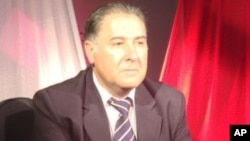 Dr.Kamal Sido