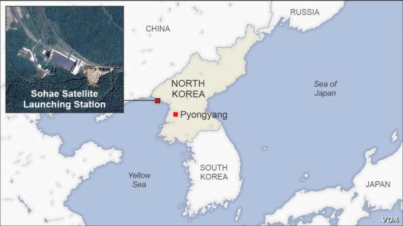 Южнокорейские СМИ сообщили об отставке министра иностранных дел Северной Кореи