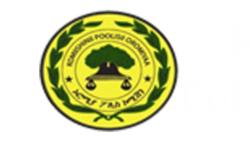 Komiishinera Komiishinii Poolisii Oromiyaa: Gamtaan barattootaa mirga barataa eegissisee dirqama isaa akka baru gochuu keessatti qooda ol aanaa qaba
