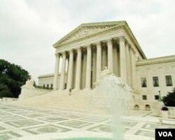 Vrhovni sud SAD: Kompanije i sidikalne unije bez limita u donacijama za izborne kampanje