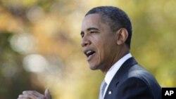 امریکی اخبارات سے: صدارتی انتخابات میں کون کامیاب ہوگا؟