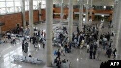 Kahire ve Tahran Arasında Uçak Seferleri Başlıyor