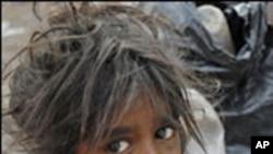 امیری اور غریبی کی بڑھتی خلیج بھارتی ترقی کو نگل سکتی ہے