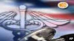 حفظانِ صحت کے نظام میں اصلاحات کے بل پر دونوں پارٹیاں اختلافات ختم کردیں:اوباما