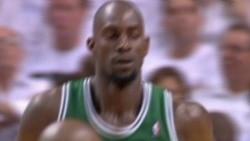 НБА плеј-оф натпревари 06-06-12