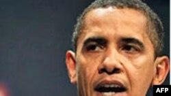 Obama Bütçe Açığını Düşürmek İçin Komisyon Atayacak