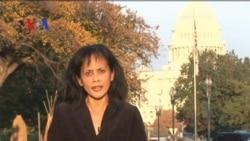 Obama Kaji Ulang Penyadapan Ponsel Negara Sahabat