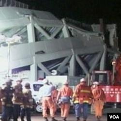 Ekonomske posljedice zemljotresa u Japanu