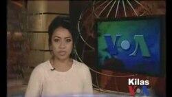 Kilas VOA 6 Maret 2012