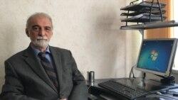 Hikmət Hacızadə: Avrointeqrasiya parlamentdə qəbul olunmuş qanundur, siyasətdir, yoldur