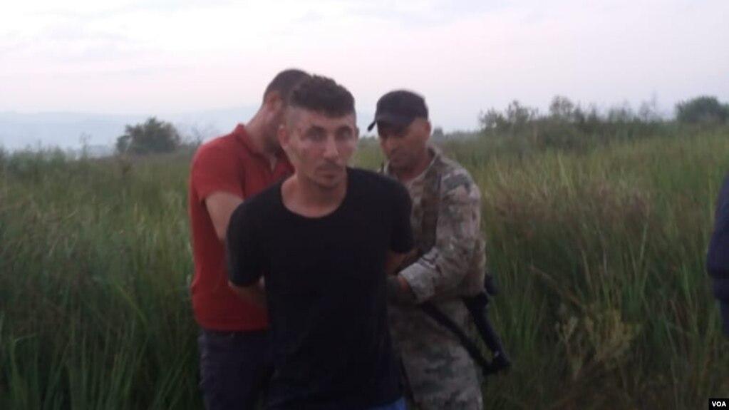 Gjykata e Vlorës: Burgim të përjetshëm për vrasësin e 8 personave