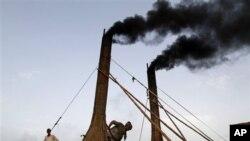 Caso Mozal: Justiça Ambiental Acusa, Governo Contesta Ambientalistas