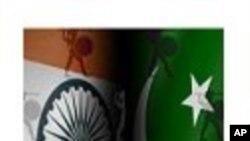 بھارت پاک مذاکرات بلا تاخیرشروع کیے جائیں: حکومت سےمسلم تنظیموں کامطالبہ