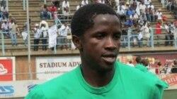 Udaba Esilethulwe Ngu Joseph Njanji