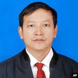 孟子君律师认为当局审判维族嫌犯程序上基本合法