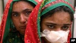 خواتین کے حقوق: قانون سازی میں تاخیر پر تشویش