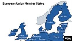 EU – BiH: Bezvizni režim i dalje na čekanju