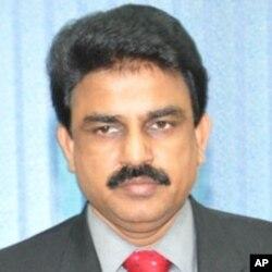 مقتول وزیر شہباز بھٹی کی تدفین