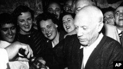 Pablo Picasso Birthday Festivities