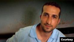 Youcef Nadarkhani (USCIRF)